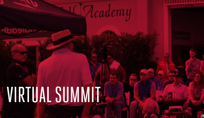 Golf Summit